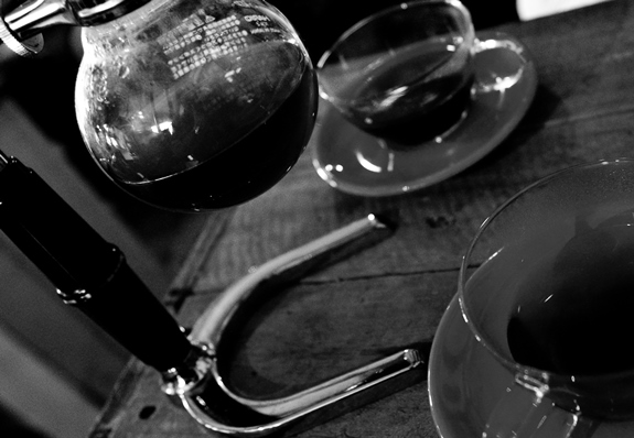 st_ali_south_coffee_bw